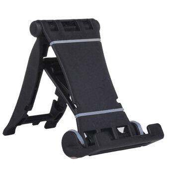 Mini Desk Stand Holder Dock For 11 Mobile Phone Smart Iphone