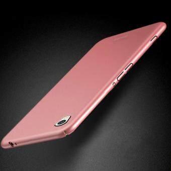 Alcatel Pixi 4 5 0 5045d Ultra Slim Soft TPU. Source ·