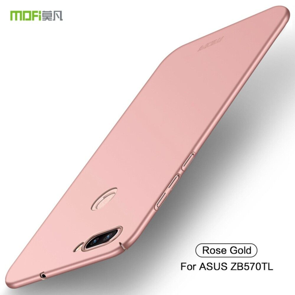Giá Bán Mofi Cứng Chống Sốc Pc Ốp Lưng Điện Thoại Asus Zenfone Max Plus Zb570Tl M1 5 7 Quốc Tế Mới