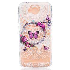 II Y6 2 Lightweight Soft Silicon BackCase Cat . Source · Moonmini Case .