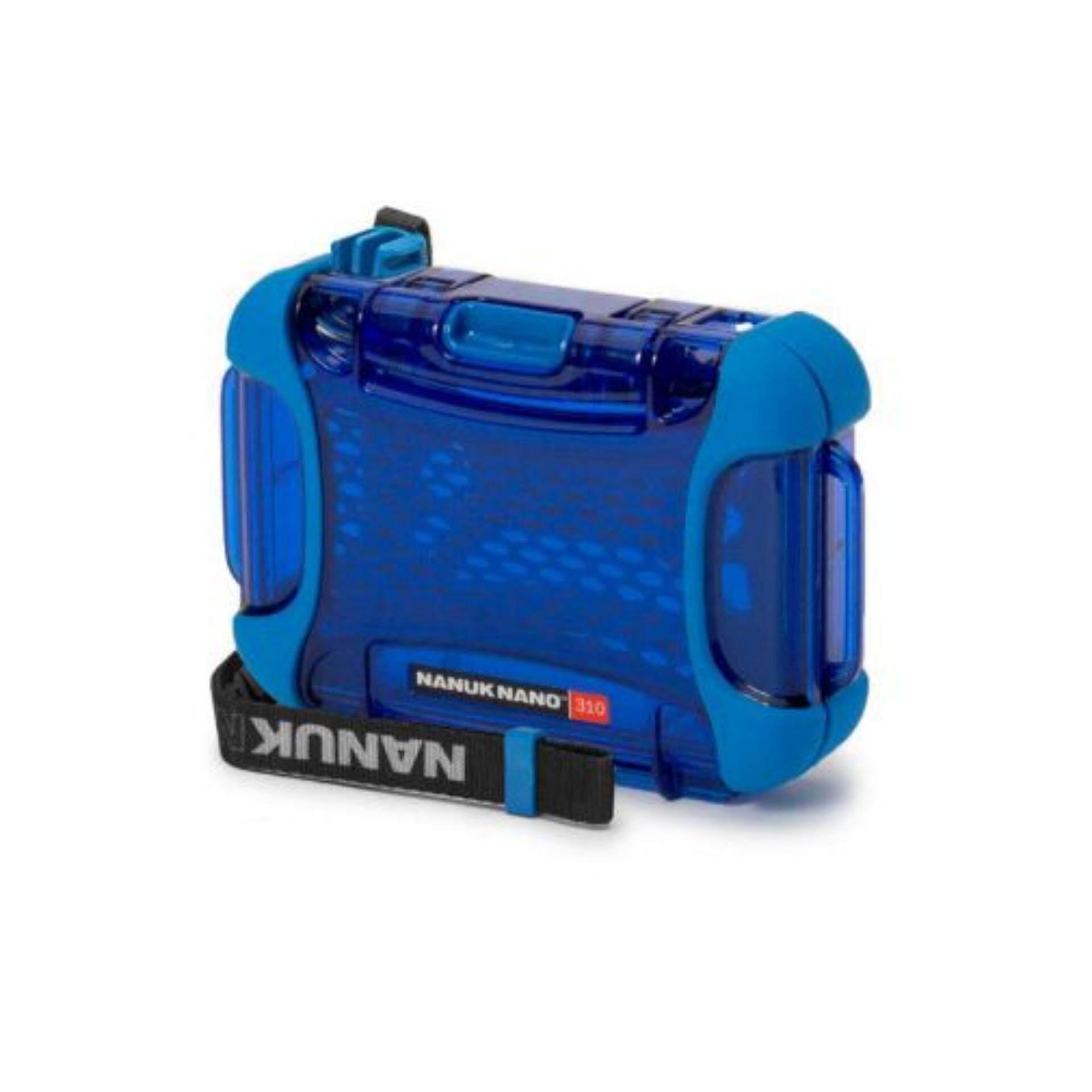 Case Casing Iphone 66s Premium Hardcase Dove Polkadot Hijau Daftar Nanuk 310 Nano Series Waterproof Small Hard For Phones And Camera Biru Cameras Electronics