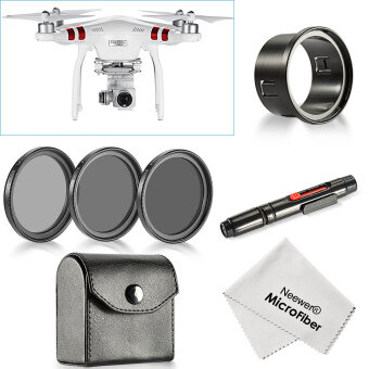 Harga Neewer for DJI Phantom 3 Standard