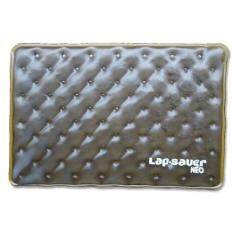 Neo LapSaver Laptop Cooling Pad for Macbook 15 (LN16A) Malaysia