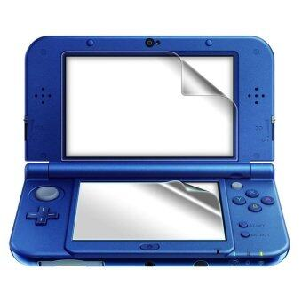 Harga NEW 3DS XL/LL SCREEN PROTECTOR
