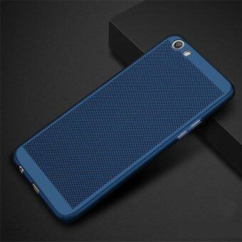 3 in 1 Cute Phone Case 3D Pattern Back Cover for Xiaomi Redmi 4xwith Phone Lanyard. Source · New Heat Dissipation Cover Hollow Out Ultra-thin Cell Phone ...