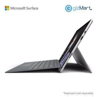NEW Microsoft Surface Pro - 128GB / Intel Core i5 - 4GB RAM Malaysia