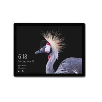 NEW Microsoft Surface Pro - Core i7 16G/512GB Free Surface Pro Type Cover (Black) + Office 365 Personal + F-Secure EndPoint Protection +  Seagate 1TB External Hard Disk (Silver) Malaysia