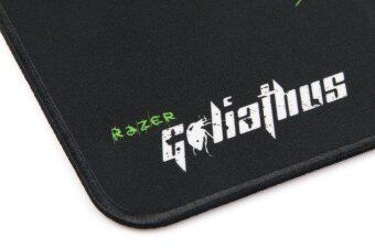 New Rubber Razer Goliathus Mantis Speed Game Mouse Pad Mat Large XL Size 700*300*3MM Malaysia