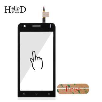 New Touch Screen Front Glass Digitizer Panel Capacitive Touchscreen Replacement For Asus ZenFone C ZC451CG Z007