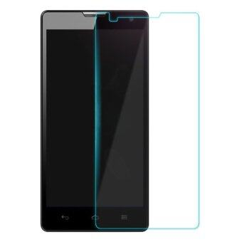 nGlass Huawei Honor 3C Tempered Glass Screen Protector