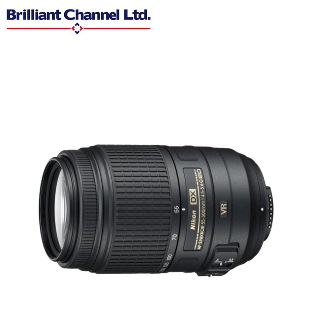 Dslrs Lenses Reviews Ratings And Best Price In Kl Selangor Panasonic Lumix G Leica Dg Nocticron 425mm F 12 Asph Nikon Af S Dx Nikkor 55 300mm 45 56g Ed Vr White Box Dslr Camera Lens