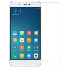 ... Tempered Glass Screen Protector for Xiaomi Mi 4 Mi4. Source · MYR 125