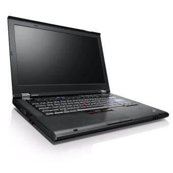 Notebook Lenovo Thinkpad T420 Core i5 4GB RAM (Refurbished) Malaysia