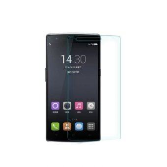 Harga OnePlus 1 One Plus One A0001 9H+ Premium Tempered Glass ScreenProtector
