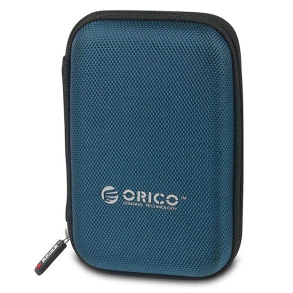 Orico PHD-25 2.5