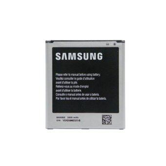 Harga ORIGINAL BATTERY SAMSUNG GALAXY S4 I9500