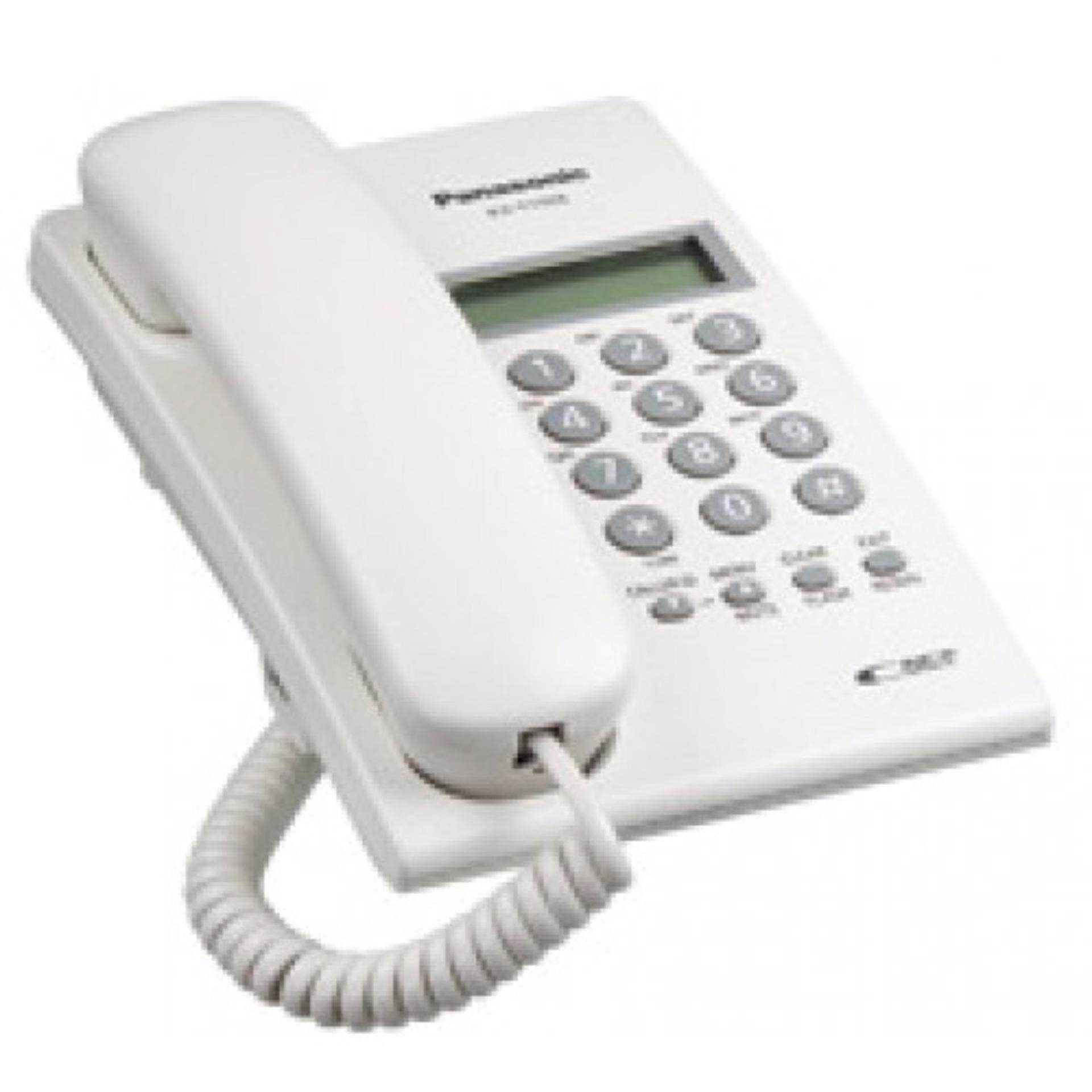 Panasonic keyphone Phone KX-T7703X ( 3 years warranty )