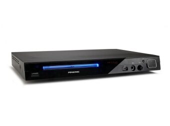 PENSONIC PDVD-9302H HDMI DVD PLAYER