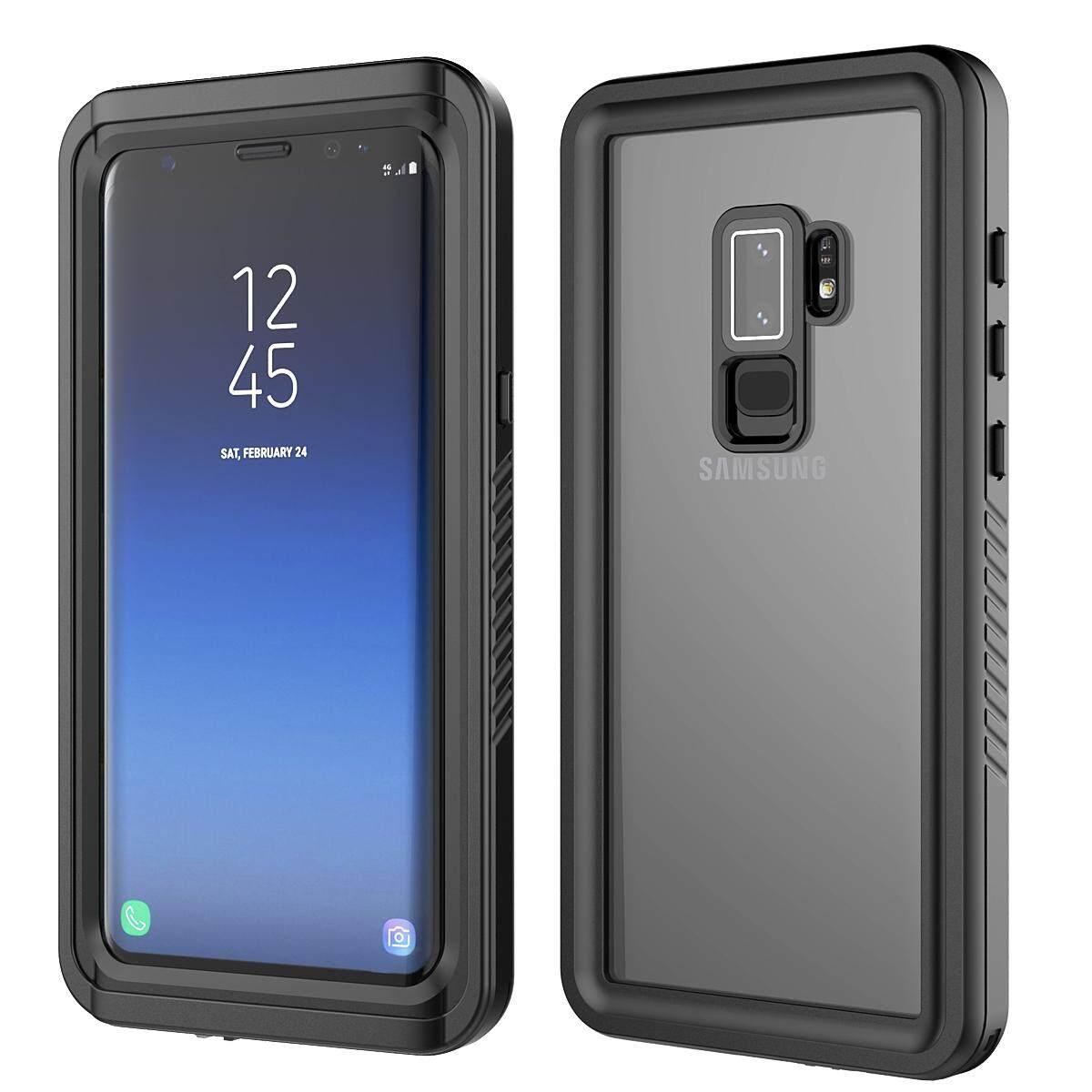 Cek Harga Baru Casing Samsung Galaxy S9 Plus 360 Protection Slim
