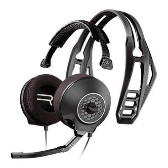 Plantronics RIG 500 Stereo PC Gaming Headset (RIG 500)