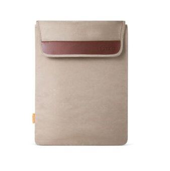 Pofoko Easy Series Laptop Sleeve 11.6 inch - Gold