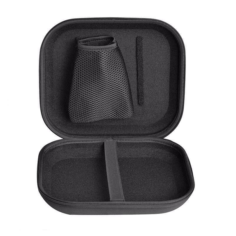 ... Portable Protective Travel Hard Bag For J B L Soundgear Wireless Bluetooth Speaker EVA Bag Carrying For J B L ...