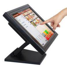 POS Touch Screen Monitor 15 Inch Malaysia