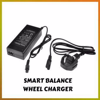 Harga POWER SUPPLY ADAPTER CHARGER SMART BALANCE WHEEL BATTERY