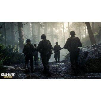 PRE-ORDER PS4 Call of Duty: WWII Standard Edition (R3) ETA 3-11-17 - 5