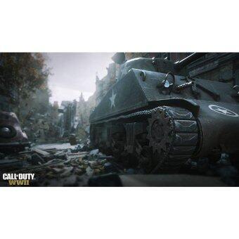 PRE-ORDER PS4 Call of Duty: WWII Standard Edition (R3) ETA 3-11-17 - 4