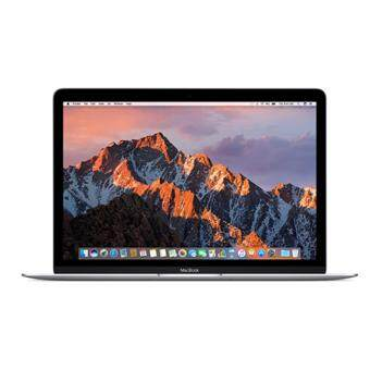 (PRE-ORDER)Apple MacBook Air 13-inch MQD32ZP/A /1.8GHz dual-core Intel Core i5/8GB/128GB(ETA: 24/10/2017)