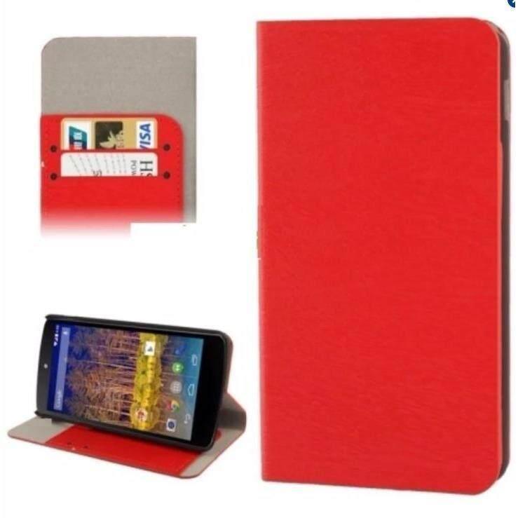 PREMIE Cover Flip Case For Sony Xperia Z2