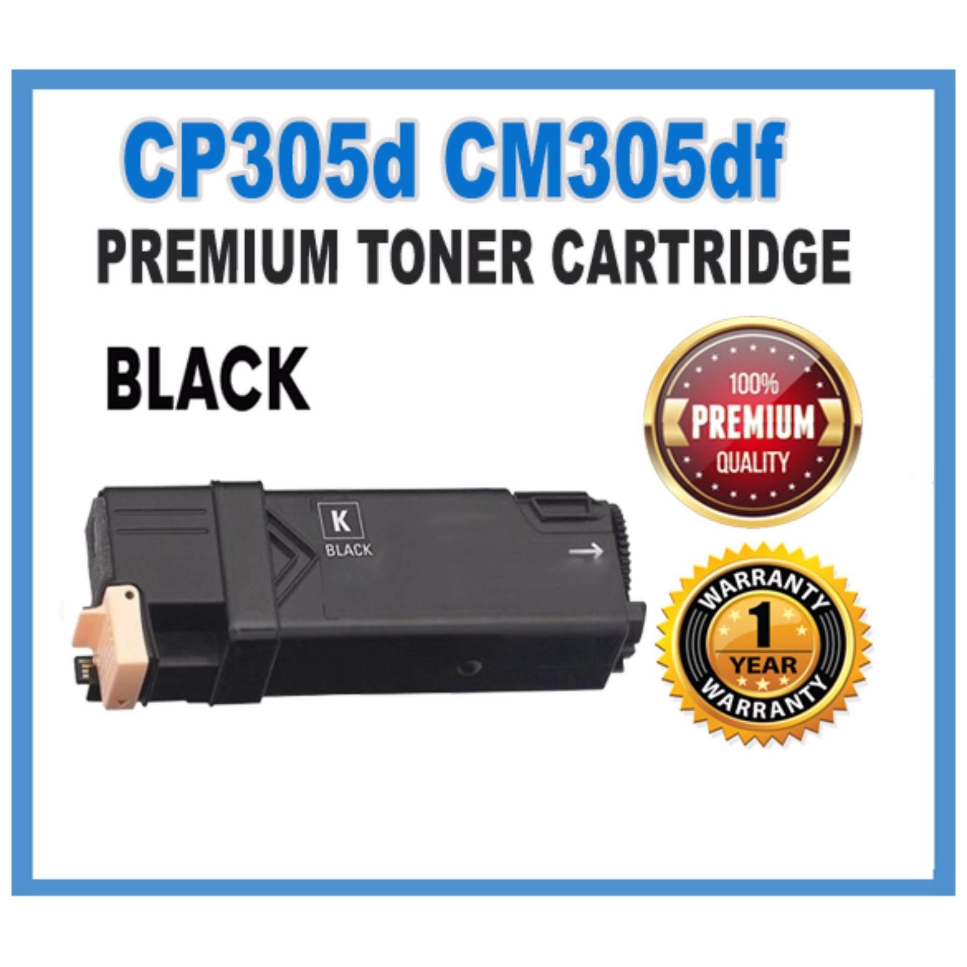 Fuji Xerox Docuprint Cm225fw Putih Daftar Harga Terbaru Indonesia Fujixerox Dpm115z Premium Grade Cp305d Cm305df Black Compatible Toner Cp305 Cm305