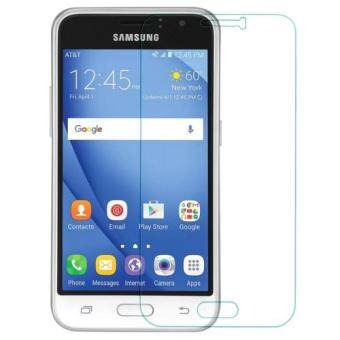 Premium Quality Tempered Glass For Samsung J1 2016