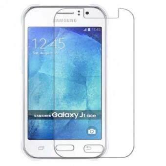 Premium Quality Tempered Glass For Samsung J1 Ace