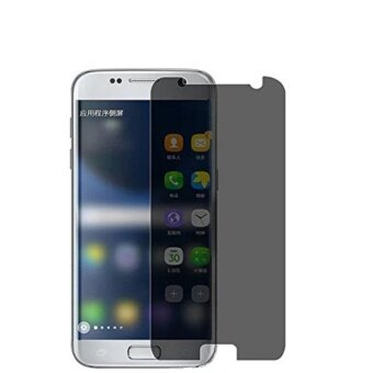 Privacy Anti Spy Premium Tempered Glass Screen Protector for Samsung Galaxy J5 2016