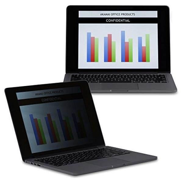 Privacy Layar Penyaring untuk Baru 15 Inch MacBook Pro Sentuh Bar (Akhir 2016-Model Saat Ini) -Anti Silau-Internasional
