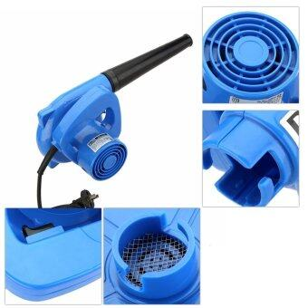 ProsKit UMS-C002 Portable Hand Operated Electric Blower Air Blower For Cleaning Computer Dust Soplador Malaysia