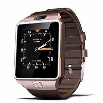 QW09 Smart Watch Android Wifi 3G Smart Wacht Bluetooth 4.0Wristwatch MTK6572 Dual Core 512MB/4GB Pedometer Smartwatch PhoneB02