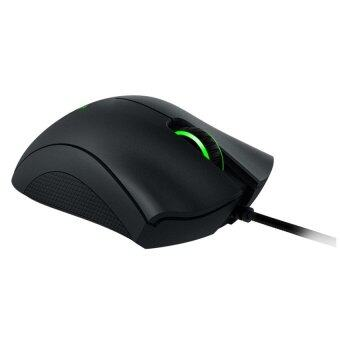 Razer Death Adder Chroma Gaming Mouse -10000dpi - 5