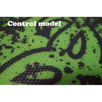 Razer Goliathus Control Mouse Pad Mat large 920*293*3 Gaming Edition locking edge Malaysia