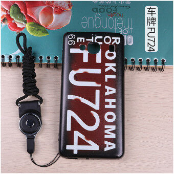 Malaysia Prices Redmi 2 mobile phone shell New style lanyard Redmi 2A protectivesleeve silicone Redmi 2S enhanced version Cool anti-drop resistancesoft