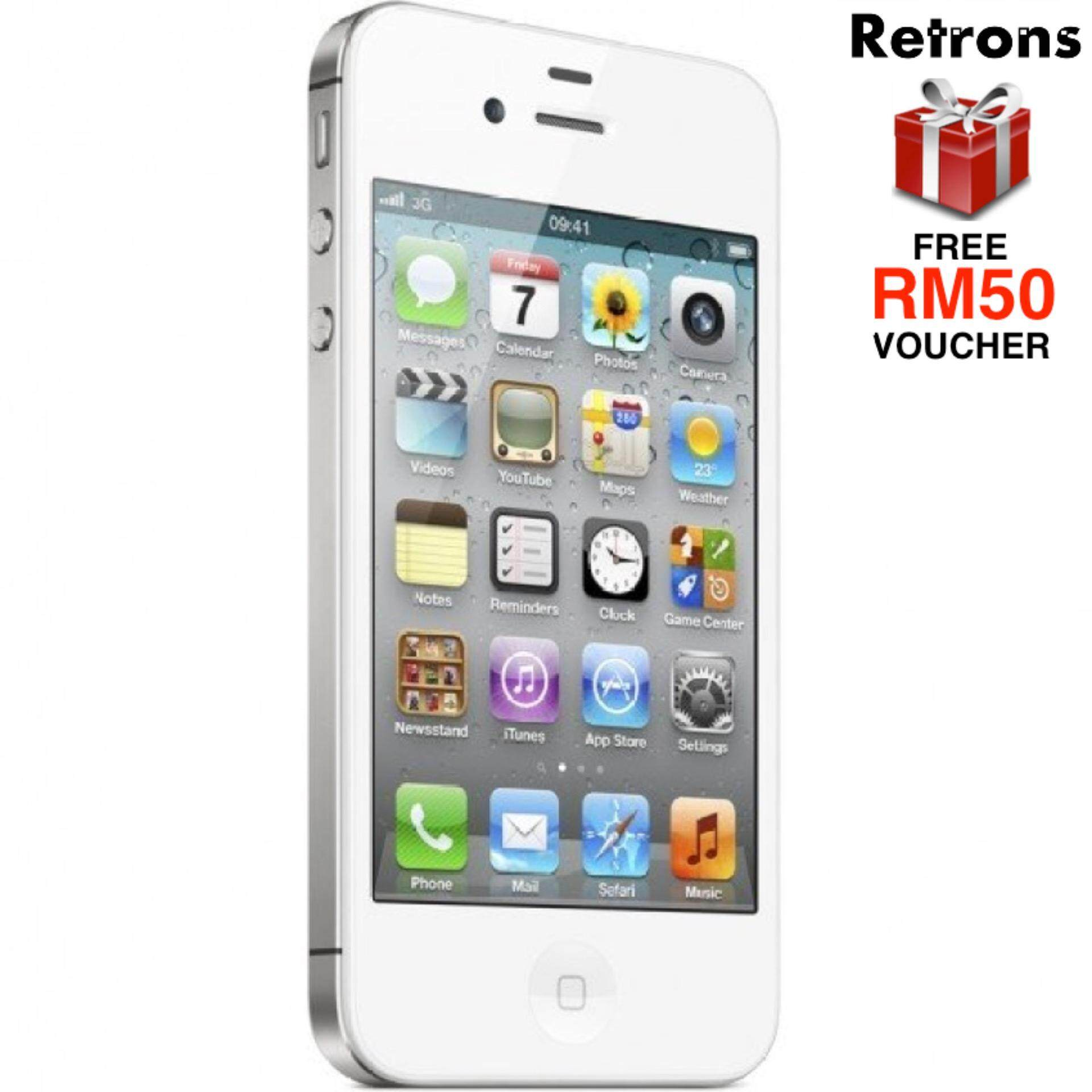 Cex sell iphone 4s white 16gb