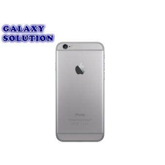 Harga [Refurbished] Apple iPhone 6 (Grade A) NFP