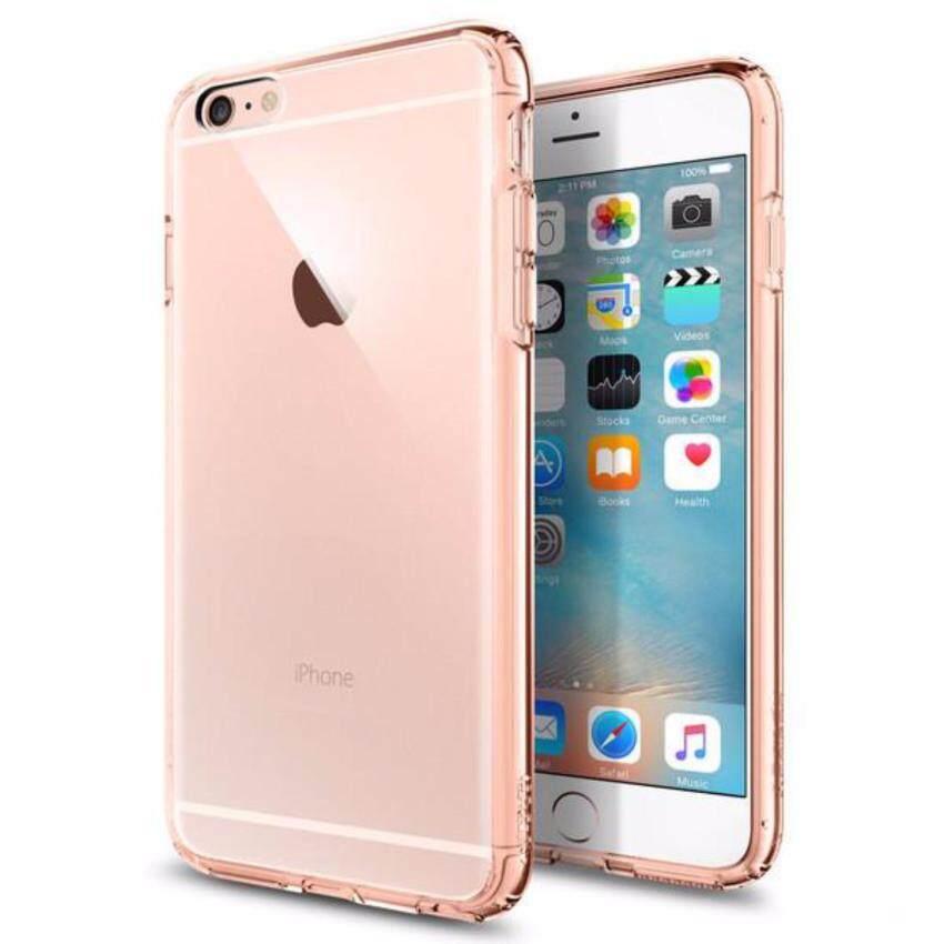 iphone 6 64gb rose gold price