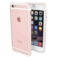 Refurbished Apple Iphone 6s 128gb Rose Gold Grade A