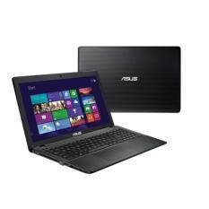 Refurbished Asus F553MA Laptop / 15.6 Inch / Pentium N3540 / 4GB RAM / SATA 500G 5400RPM 2.5 HDD / Windows 8 / One Month Warranty Malaysia