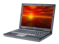 (Refurbished) Dell D820 (C2D 2.0GHz/2GB Ram/80GB HDD/DVDRW/15 Inch/ Win XP Malaysia