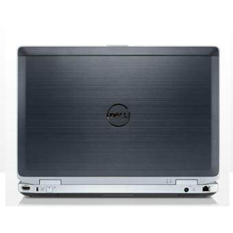 (REFURBISHED) Dell E6420 Latitude Laptop, i5, 4GB, 250GB, Win 10,Free wireless Mouse Malaysia