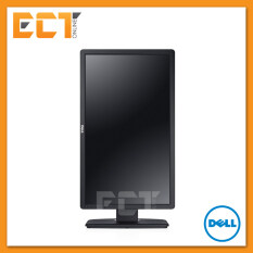 (Refurbished) Dell P Series P2312H 23 Professional Full HD 1920x1080 LED Monitor Malaysia